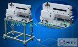 Руководство деятельности вырезывания Machine-620 для сепаратора плиты