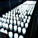 Le ce chaud RoHS d'ampoule de la lumière DEL a certifié l'offre directe d'usine
