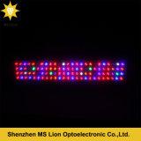 Dual Veg / Flower Full Spectrum Platinum LED Grow Light 450W