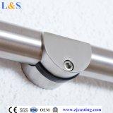 Déplacer la porte coulissante des accessoires de la porte de porte (LS-SDG 6604)