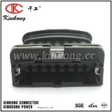 Tyco/AMP 7 Pinの女性の防水自動車電気コネクター282194-1/282768-1