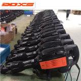 Молотка подрыванием Doxs 1400W 40j 65mm молоток Jack электрического электрический