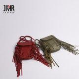 A605. Handtaschen-Form-Handtaschen-Frauen-Beutel-Entwerfer-Beutel-Schulter-Beutel-Handtaschen der PU-Stadtstreicherinnen