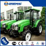 Trattore agricolo agricolo del trattore di Lutong 4WD 40HP (LT404)
