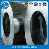 Polnisch-Edelstahl-Ring der Oberflächen-304 2b hergestellt in China