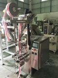 小さい縦の磨き粉のパッキング機械