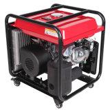 Le générateur pur magnétique permanent d'essence d'inverseur de Digitals de vin de sinus de pointe le plus neuf de la terre 7kw/7000W rare