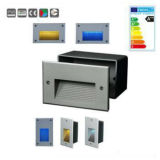 SMD3020 IP65屋外LEDの壁の照明設備