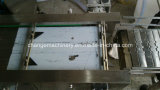 Automatische Gewichtung-und Plomben-Dichtungs-Maschine für verschiedene flüssige Paste