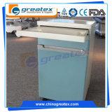 Cabina/base de la cabecera de la alta calidad de la seguridad al lado del vector para el dormitorio (GT-TA039)
