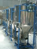 3 toneladas de misturador vertical grande