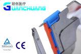 Desechable grapadora lineal con el certificado del CE