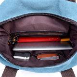 2016 جديدة نوع خيش حقيبة حقيبة يد كتف [ديغنل] صليب. ([غب1926])