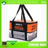 Un emballage plus frais de sac (KLY-CB-0038)