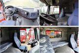 Sinotruk HOWO 371HP 6X4の販売(ZZ3257N3847A)のための新しいダンプトラック