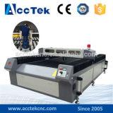 Scherpe Machine Akj1325h van de Laser van Economice de Professionele