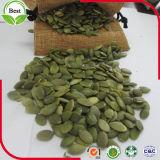 Стержень семян тыквы от Китая AA