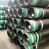 케이싱 또는 Casing Pipe/API Casing/Alloy Steel Pipe