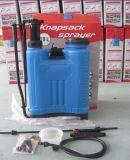 16 Liter-landwirtschaftlicher Rucksack-manueller Sprüher (HT-16B)