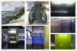 Лифт Fujizy Passangar