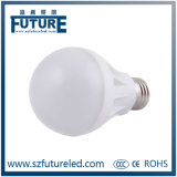 2.015 mais barato 3W LED Lighting, E27 LED Bulb Housing