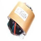 R-Transformador ningún ruido, pequeña salida, pequeña pérdida actual, inferior sin carga del hierro y eficacia alta