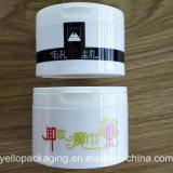 Hete Verkopende Kosmetische Verpakkende Fles