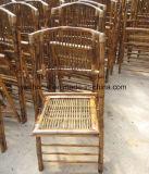 Presidenza di piegatura di bambù