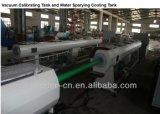 Macchinario della plastica della conduttura di acqua di PPR