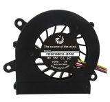 Ventilateur de C.C pour Vr 50X50X10mm