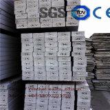 La cadena de producción del panel de techo del PVC hoja de madera plástica de PP/PE hizo espuma máquina de Extrudering del panel