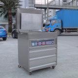 Máquina de fabricación de placa de funcionamiento fácil de Ruian Flexo en China
