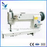 Solo compuesto aguja de alimentación de punto de cadeneta de la máquina de coser (DU4400L)