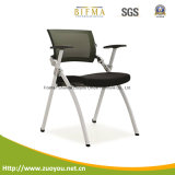 백지장 (H606C) 없는 훈련 의자 교실 의자