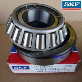 Der Qualitäts-SKF sich verjüngendes Rollenlager des Rollenlager-32011 hergestellt in Deutschland (32010 32012 32013)