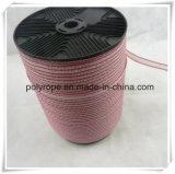 中国の製造の電気塀Polytape