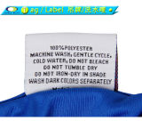Sublimierte Polyester billig 100 Dri passenden Polo-Hemd-Großverkauf
