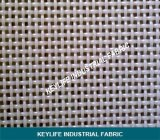 Woven normale Polyester Filter Fabric con High Weave Stability & Uniform Apertures