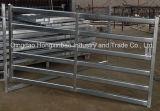 Ampiamente usato delle reti fisse galvanizzate Hot-DIP dell'azienda agricola per il bestiame o i cavalli