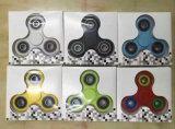 Preiswerte ABS materieller Handspinner/Unruhe-Spinner