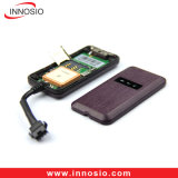 Hot Sell Vehicle Car GPS Tracker com plataforma de rastreamento grátis
