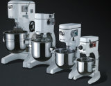 Oeuf Mixer pour Cup Cakes Beating et Mixing