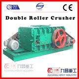 中国の粉砕機の石炭の歯のローラー粉砕機100-200tph