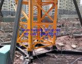 Hongda Nizza Qualitätsaufsatz Crane-Tc4510