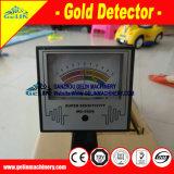 Hoch-Tiefer und Abendessen-empfindlicher Golddetektor Md-5008