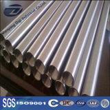 Barra rotonda di titanio di ASTM B348