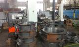 Нержавеющей стали высокого качества вафли клапан Китай Поставщик