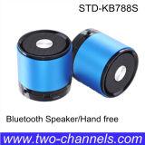 Mini altavoz sin hilos de Bluetooth con Mic Std-Kb788s