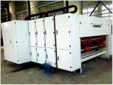 Máquinas automáticas de corte a carvão de alta velocidade automáticas de flexão