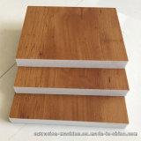 High-density доска мебели PVC
